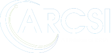 ARCI logo | Pink Shoe Cleaning Crew | House Cleaning Omaha