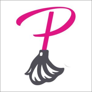 Home Cleaning Services by Pink Shoe Cleaning Crew Omaha